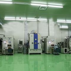 Coating Factory